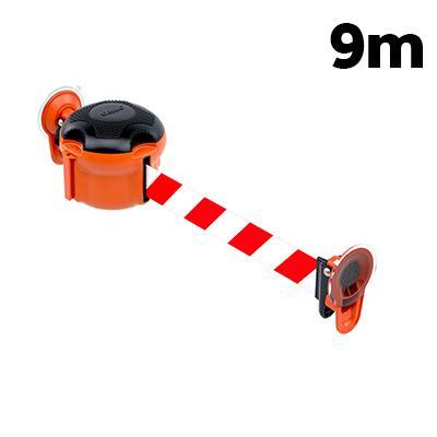 safety barrier kit