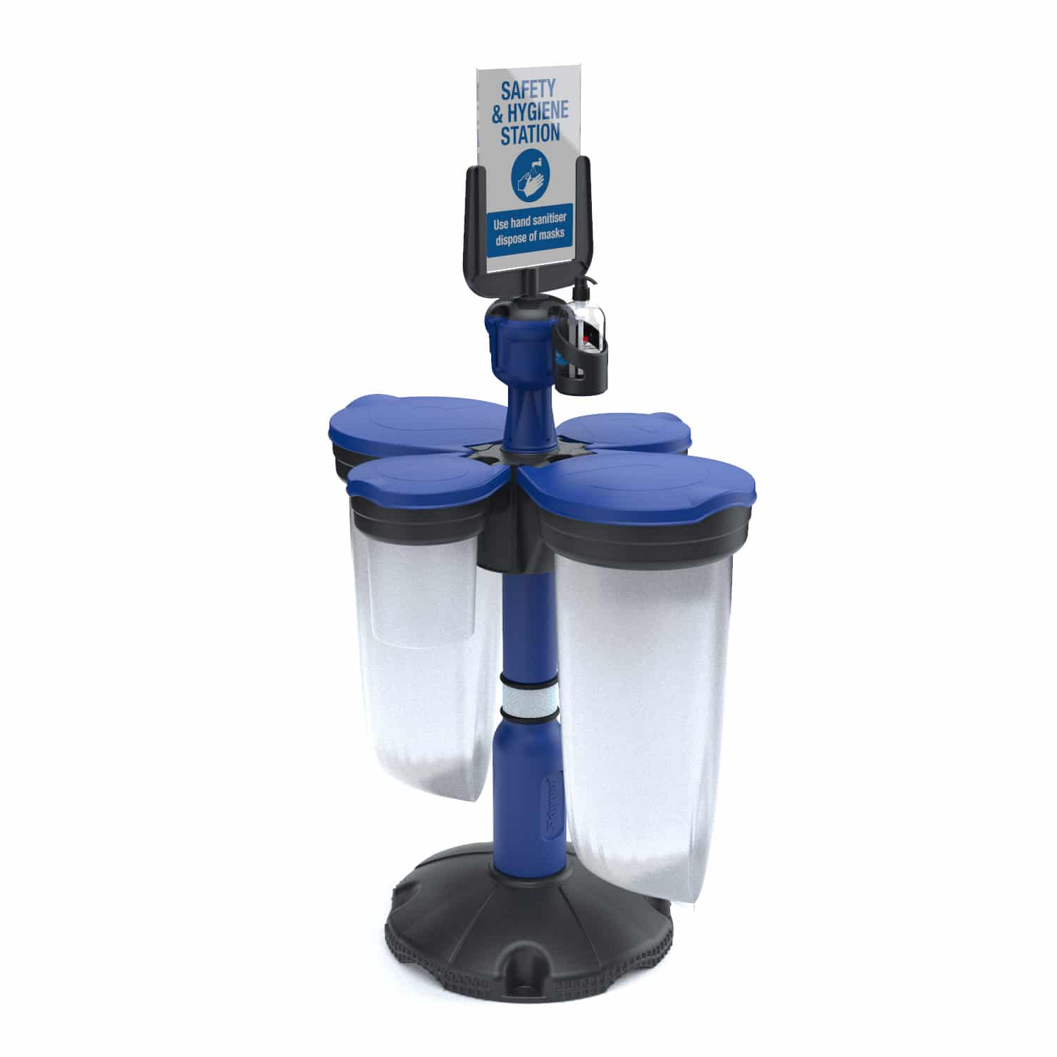 safety-station-2-blue